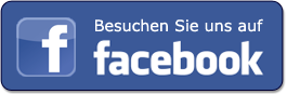 http://www.krankenhaussender.de/images/facebook-button.png